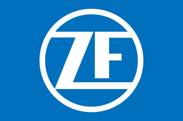 Производитель ZF Parts