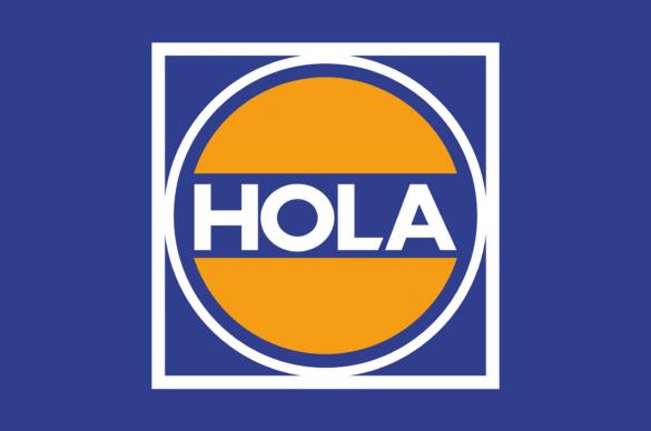 Производитель автозапчастей Hola (Хола)