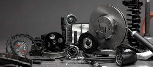 Производитель MILES включает в себя большой ассортимент автозапчастей для большинства популярных автомобилей.